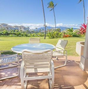 Kapalua Bay Villas 37G2 By Redawning photos Exterior