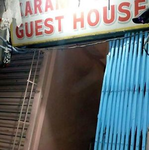 Karam Durga Guest House photos Exterior