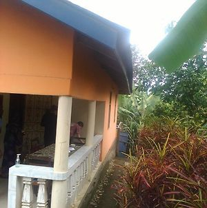 Ifulong Cultural Tourism Homestay photos Exterior