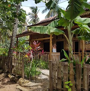 Red Island Bungalows photos Exterior