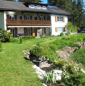 Backeralm - B&B 16 + photos Exterior