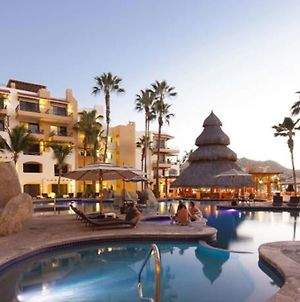 Great 1Br Marina View Nautical Jr Suite In Cabo photos Exterior