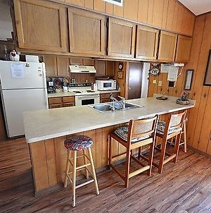 100 Whitt Retreat - Three Bedroom Cabin Vr photos Exterior