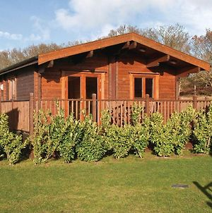 Heathside Lodges photos Exterior