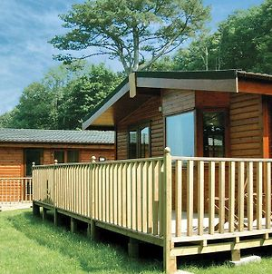 Watermouth Lodges photos Exterior