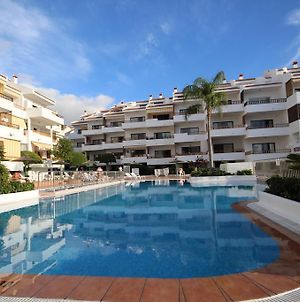 Apartment Sur Sunrises Los Cristianos photos Exterior