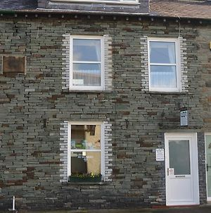 Beckside Guest House Keswick photos Exterior