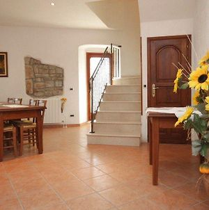 Apartments And Rooms With Wifi Oprtalj, Central Istria - Sredisnja Istra - 7081 photos Exterior