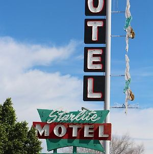 Starlite Motel photos Exterior