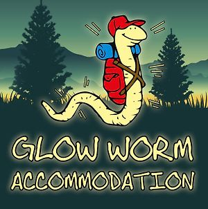 Glow Worm Accommodation photos Exterior