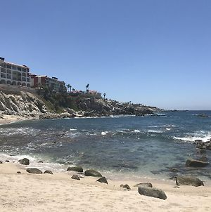 Beautiful Condo In Cabo San Lucas photos Exterior