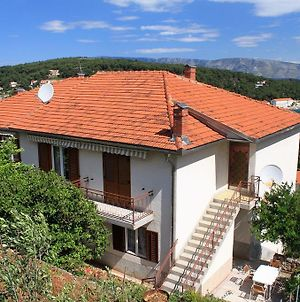 Apartments And Rooms With Parking Space Jelsa, Hvar - 8798 photos Exterior