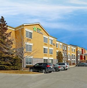 Extended Stay America - Detroit-Southfield-Northwestern Hwy. photos Exterior