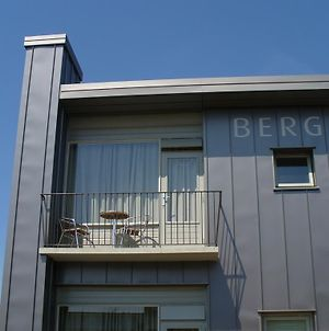 Berg En Zee 1 photos Exterior
