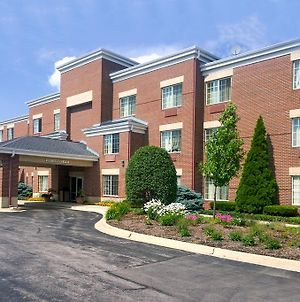 Extended Stay America Suites - Chicago - Westmont - Oak Brook photos Exterior