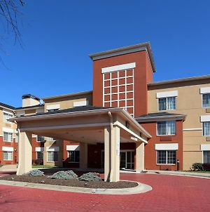Extended Stay America Suites - Washington, Dc - Rockville photos Exterior