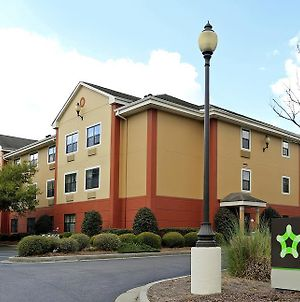 Extended Stay America Suites - Charleston - Mt Pleasant photos Exterior