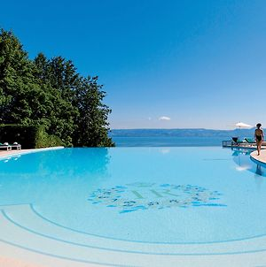Hotel Royal - Evian Resort photos Exterior