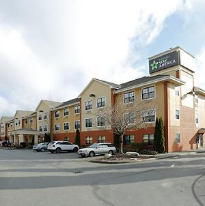 Extended Stay America Suites - Seattle - Federal Way photos Exterior