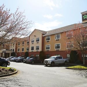 Extended Stay America - Tacoma - Fife photos Exterior
