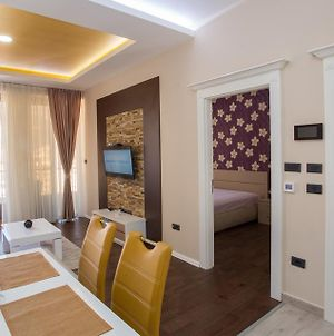 For You Lux Apartments photos Exterior