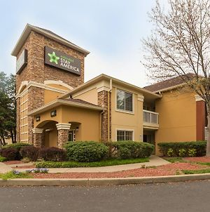 Extended Stay America Suites - Nashville - Franklin - Cool Springs photos Exterior