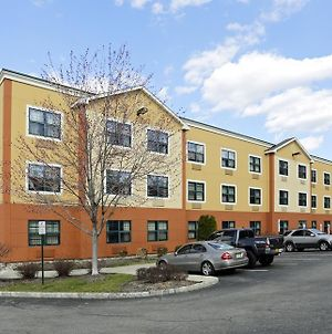 Extended Stay America Suites - Ramsey - Upper Saddle River photos Exterior