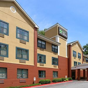 Extended Stay America Atlanta - Alpharetta - Rock Mill Road photos Exterior