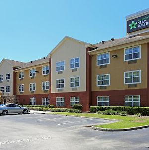 Extended Stay America Suites - Orlando - Lake Mary - 1036 Greenwood Blvd photos Exterior