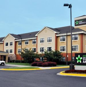Extended Stay America Frederick - Westview Drive photos Exterior