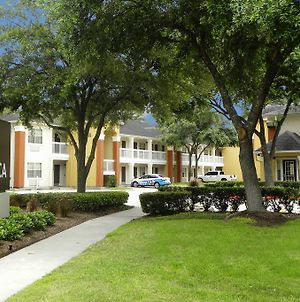 Extended Stay America - Houston - Willowbrook photos Exterior