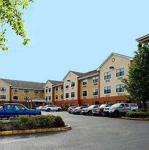 Extended Stay America Suites - Olympia - Tumwater photos Exterior