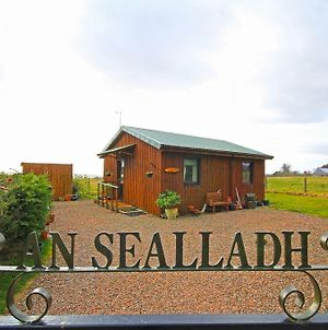 An Sealladh photos Exterior