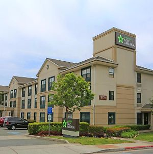 Extended Stay America - Richmond - Hilltop Mall photos Exterior