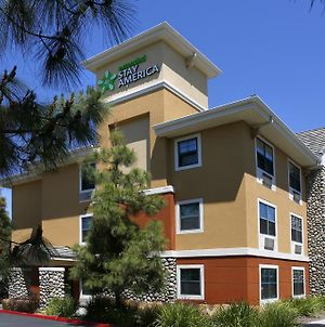 Extended Stay America Suites - Temecula - Wine Country photos Exterior