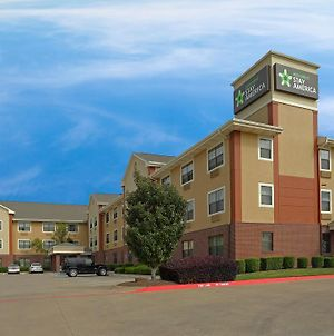 Extended Stay America - Dallas - Lewisville photos Exterior