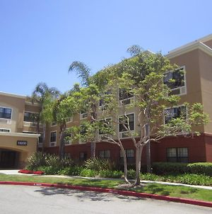 Extended Stay America Los Angeles - Torrance Harbor Gateway photos Exterior
