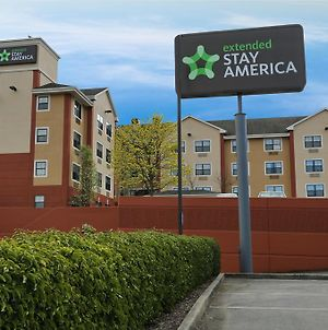 Extended Stay America Suites - Tacoma - South photos Exterior