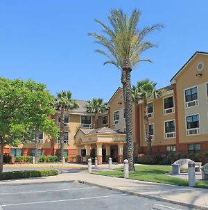 Extended Stay America Suites - Los Angeles - Ontario Airport photos Exterior