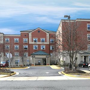 Extended Stay America - Washington Dc-Fairfax-Fair Oaks Mall photos Exterior