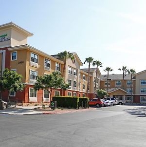 Extended Stay America - Los Angeles - Simi Valley photos Exterior