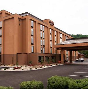 Hampton Inn Princeton photos Exterior