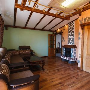 Red House Hotel photos Room