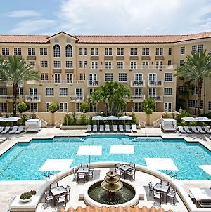 Jw Marriott Miami Turnberry Resort & Spa photos Exterior