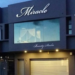 Miracle Suite photos Exterior