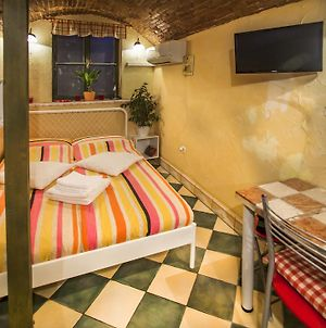 Cosy Little Love Nest In Piran photos Exterior