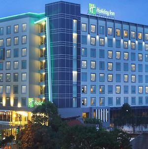 Holiday Inn Bandung Pasteur, An Ihg Hotel photos Exterior