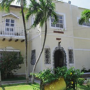 Hotel Casa Colonial photos Exterior