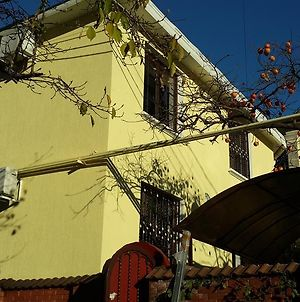 Guest House On Griboyedova 3 photos Exterior