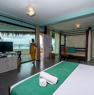 Boracay Terraces Resort photos Exterior